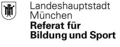 Referat_fuer_Bildung_und_Sport